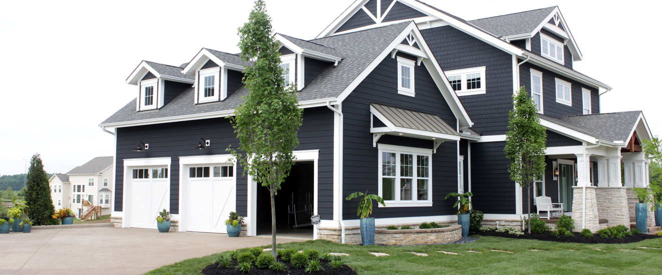 16 Builders Announced For 2016 Parade Of Homes