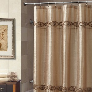 captivating-extra-wide-shower-curtain-ideas-for-bathroom-design-ideas-with-wall-art-and-wood-table-extra-wide-extra-long-shower-curtain-long-shower-curtains-clawfoot-tub-shower-curtain
