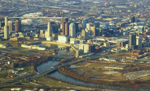Downtown_Columbus_OH