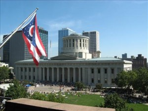 Ohio-Statehouse-Columbus (1)
