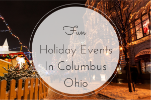 Columbus_OH_Events