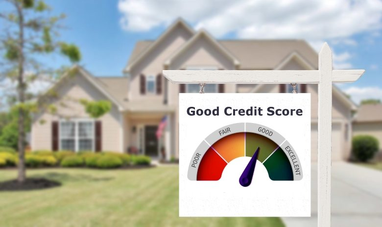 how to get and maintain a credit score to get the best interest rate