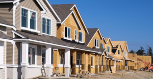 should I use a realtor when building a new home?