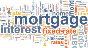 which mortgage is best for you