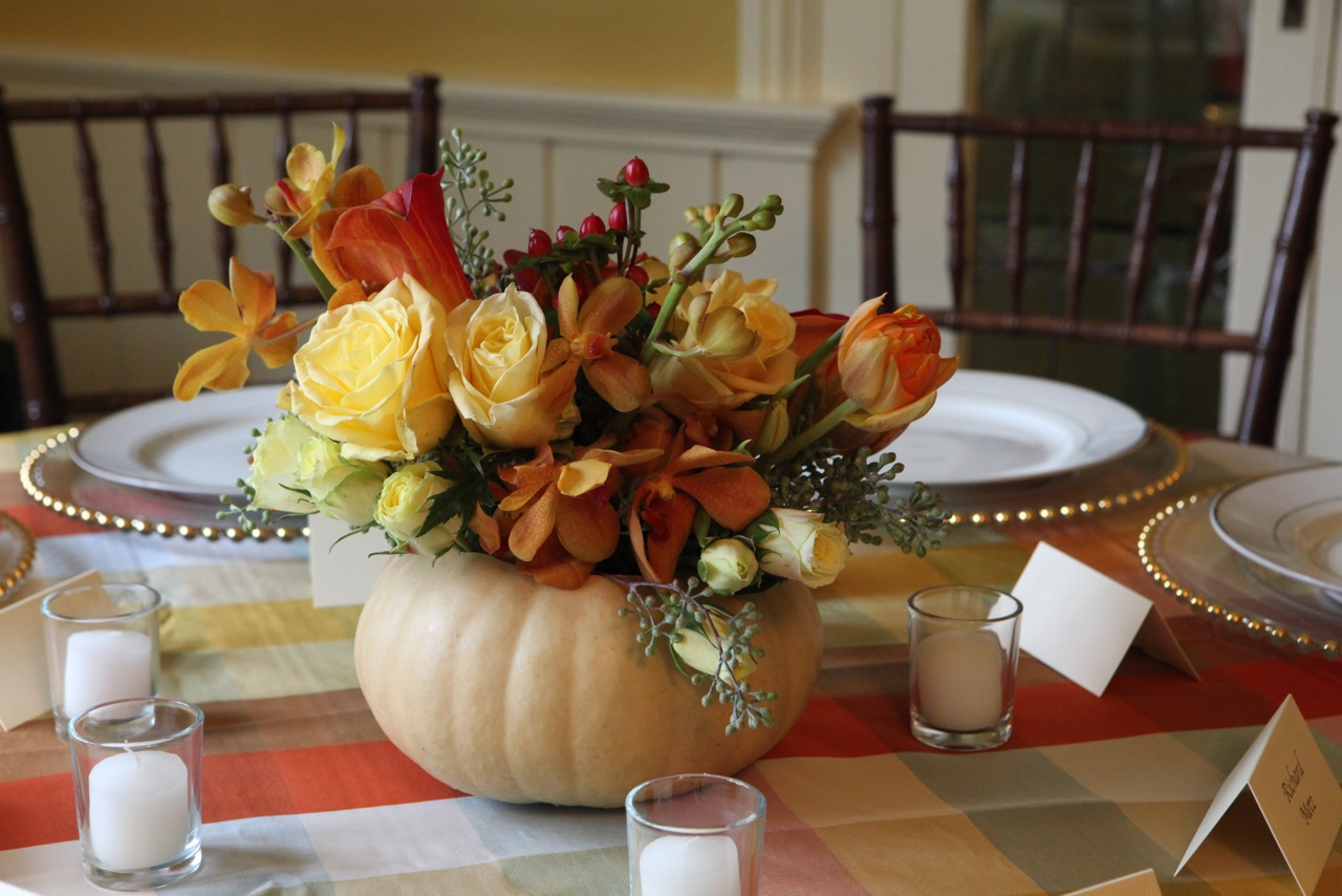 fall home decor trends and decorating ideas