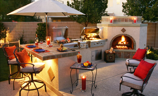 Create A Beautiful Backyard For Entertaining Central Ohio Real
