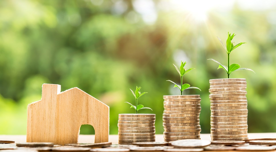 How to Calculate Fair Market Value of Your Property