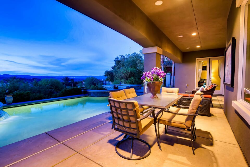 how important is home staging in the real estate industry
