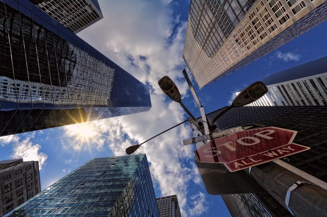 Reasons for investing in real estate outside nyc