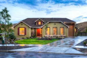 what homebuyers in Ohio value the most