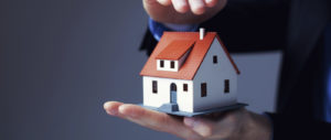 Homeowners Insurance and Covid