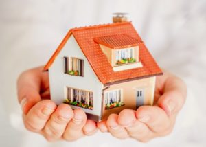 save on home insurance
