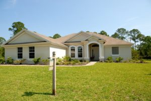 Reasons you should never buy or sell a home without an agent