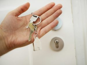 things to ask your agent when buying a house in dublin