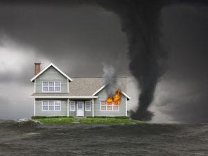 hom insurance